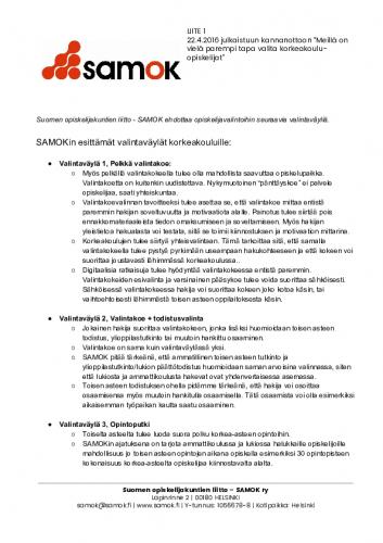 liite-1-kannanottoon-meilla-on-viela-parempi-tapa.pdf