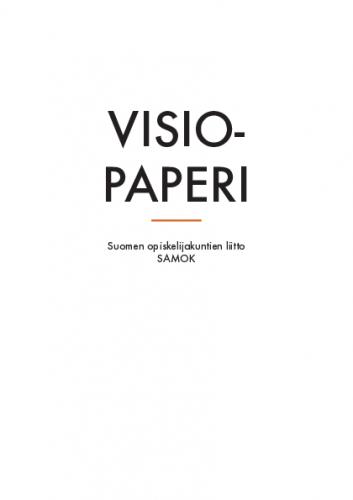 visiopaperi-samok.pdf