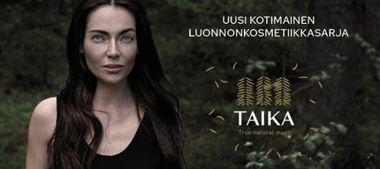 taika-uusi-suomalainen-luonnonkosmetiikkasarja.jpg