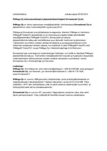 lehdistotiedote-kinnaskoski-30.9.2015.pdf