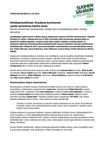 silmalasimallikisan-finaalissa-kymmenen-upeaa-persoonaa-kautta-maan_4.10.2012.pdf