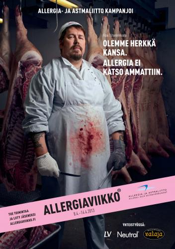 allergiaviikko-a4-ripa-2013.jpg