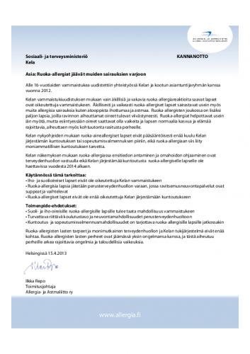 kannanotto-ruoka_allergiat-jaavat-muiden-sairauksien-varjoon-04-2013.pdf
