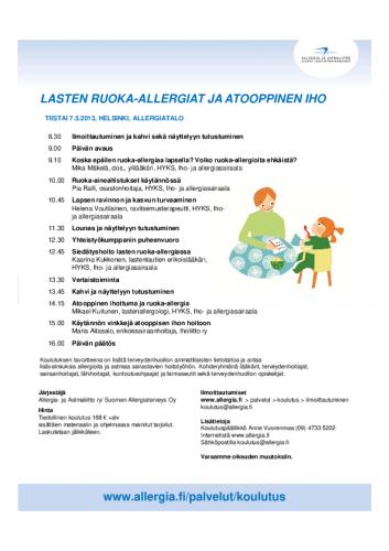 lasten-ruoka-allergiat-ja-atooppinen-ihottuma-0705-2013-hki.pdf