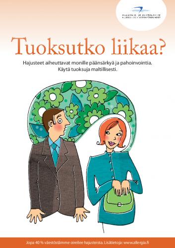 tuoksutko_liikaa_juliste_2014_a4.pdf