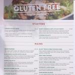 gluten-free-lontoo.jpg