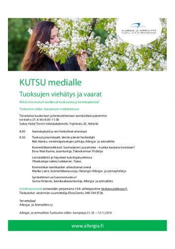 mediakutsu-tuoksuton-tilaisuus.pdf