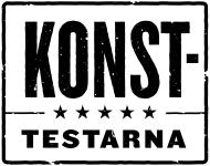 konsttestarna-logo.tif