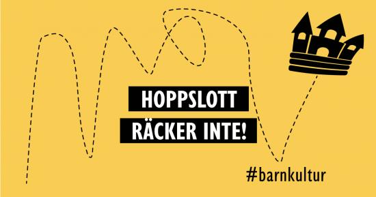 hoppslott_racker_inte_rgb.png