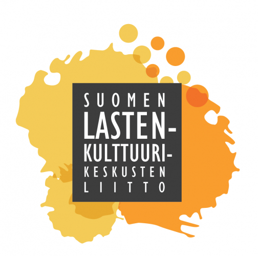 liiton_logo_pdf_cmyk-38mb.pdf