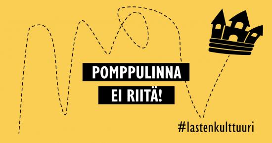 pomppulinna_ei_riita_rgb.png