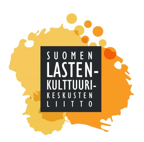 liiton-logo_rgb.jpg