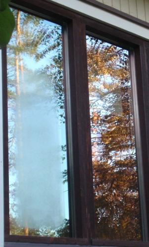 tavallinen-ja-huurtumaton-ikkuna.jpg