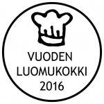 vuoden_luomukokki_2016.jpg