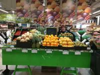 k-supermarket-kasarmi-annesaarinen-kirstiojala.jpg
