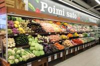 k-supermarket-kasarmin-vihanneksia.jpg