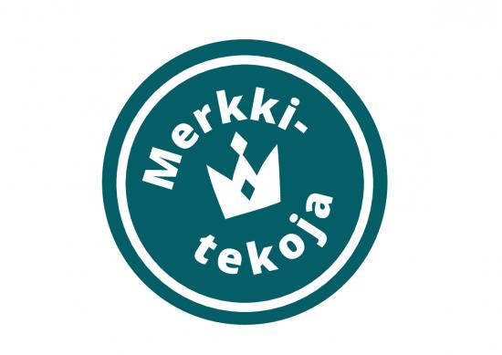 merkitekoja-logo-print.pdf