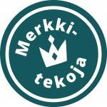 merkkitekoja-logo-netti.jpg