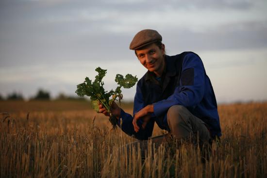 luomuviljelija-juuso-joona.jpg