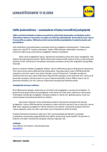 joulututkimus_tiedote_lidl_122020.pdf