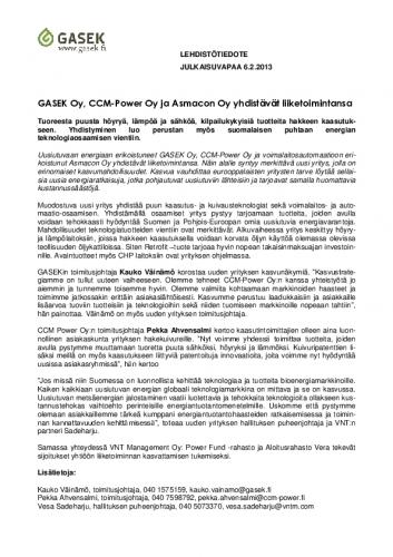 gasek-lehdistotiedote-06-02-2013.pdf