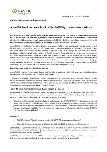 mediatiedote-puukaasutinlaitos-athos-saatiolle-revb-id-19116.pdf