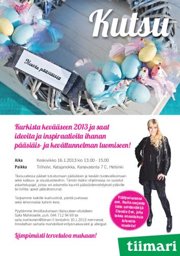 pressikutsu_paasiainen2013.pdf