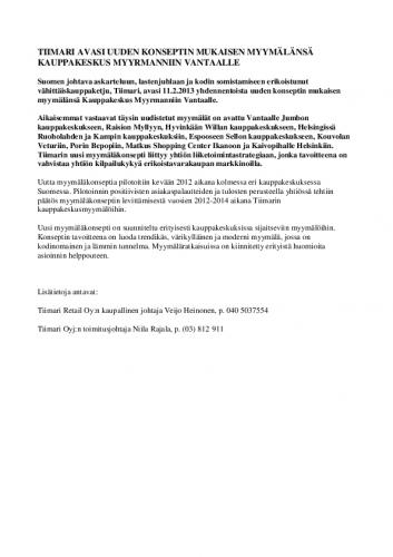tiedote_myyrmanni.pdf
