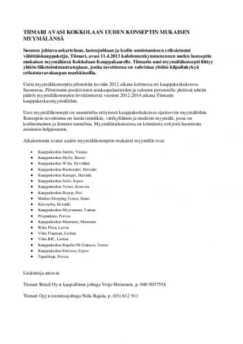 tiedote_kokkola.pdf