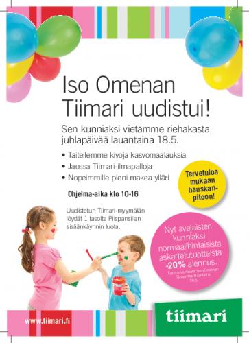 avajaiset_18.5_isoomena.pdf