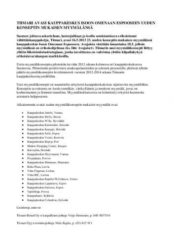tiedote_iso-omena.pdf