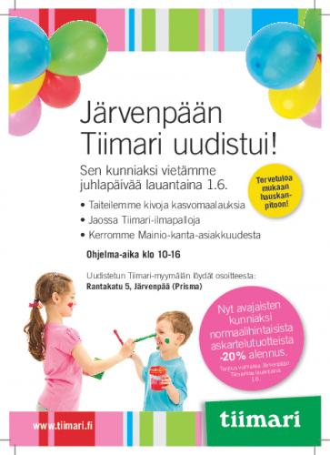 avajaiset_1.6.2013_jarvenpaa.pdf