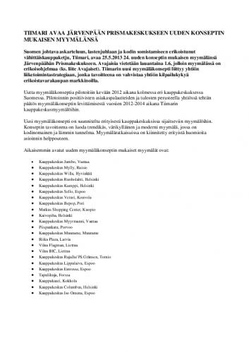 tiedote_jarvenpaa.pdf