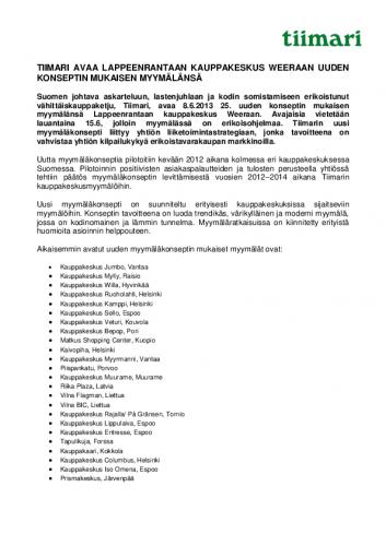 tiedote_lappeenranta-weera.pdf