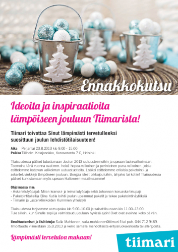 pressikutsu_joulu2013.pdf