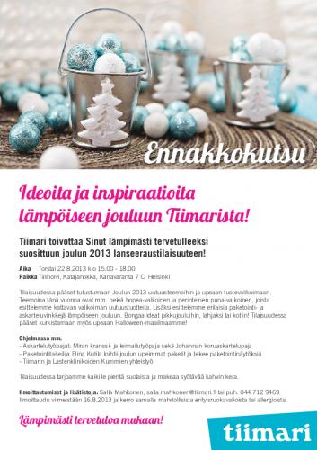 bloggaajakutsu_joulu2013.pdf