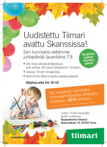 avajaiset_7.9_skanssi.pdf