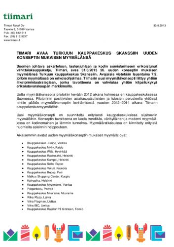 tiedote_skanssi.pdf