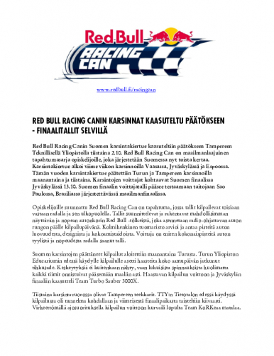 red-bull-racing-can-05102012-tiedote.pdf