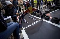 red-bull-racing-can.jpg