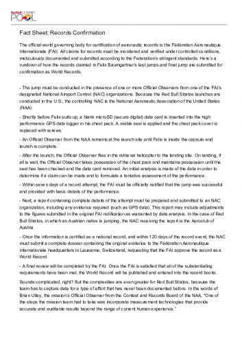 fact-sheet-records-confirmation-english.pdf