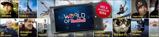 the-world-of-red-bull.jpg