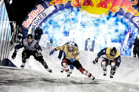 red-bull-crashed-ice.jpg