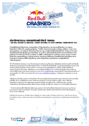red-bull-crashed-ice-qualifier-tiedote-07022013.pdf
