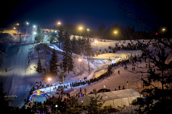 serena-ice-cross-downhill-track-by-evening.jpg