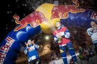 suomen-mestarit-2013.jpg