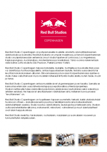 red-bull-studio-copenhagen-info-text.pdf