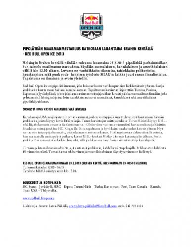red-bull-open-ice-19022013.pdf