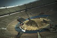red-bull-x-fighters-world-tour-2013-mexico-city_-venue.jpg
