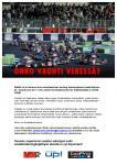 red-bull-kart-fight-media-tour-kutsu-lahti.pdf
